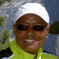 Yvonne Renae' Williams linkedin profile