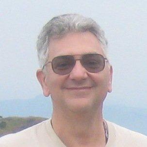 Vincent Pascucci