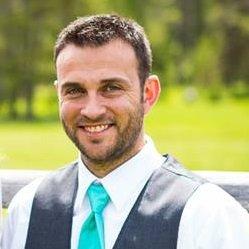 Austin Bryant linkedin profile