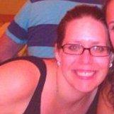 Kelly Lewis linkedin profile