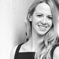 Lauren Fretz Thompson linkedin profile