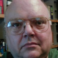 Paul D. Carter linkedin profile