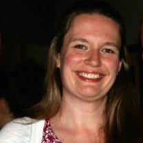 Susan Newton Williams linkedin profile