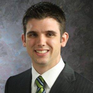 Adam Hawley linkedin profile