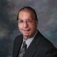 Paul V Harris linkedin profile