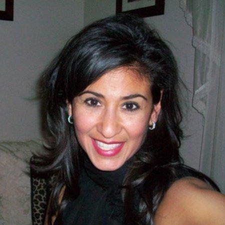 Barbara Rojas