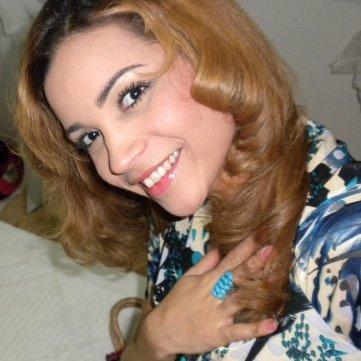Patricia Berrier