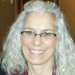 Julia Smith MD linkedin profile