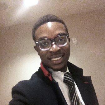 Quinton Lewis linkedin profile