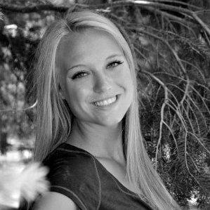 Kristen Sullivan linkedin profile