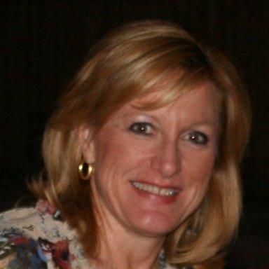 Kaye Johnson linkedin profile