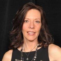 Kathy Wilson linkedin profile