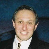 Peter Barzach