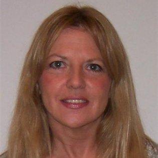 Valarie Scott