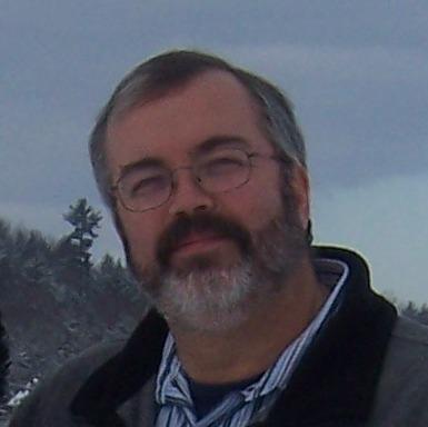 Peter Ferland