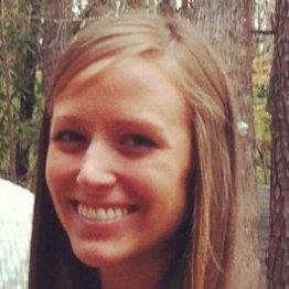 Elizabeth Sullivan linkedin profile