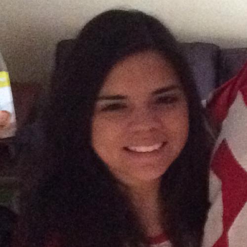 Mayra De La Cruz linkedin profile