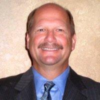 Bob Phillips, LEED AP BD + C linkedin profile