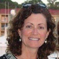 Barbara Haws