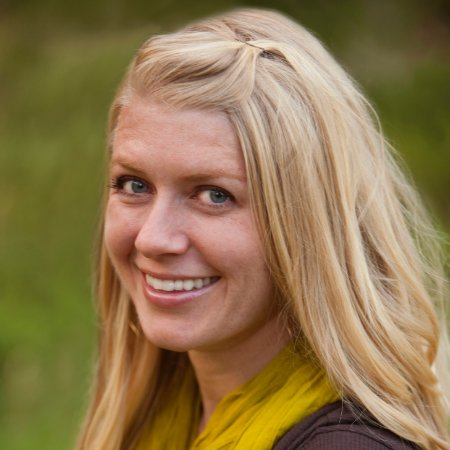 Melissa Osborn linkedin profile