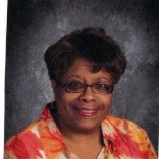 Gwen Fleming