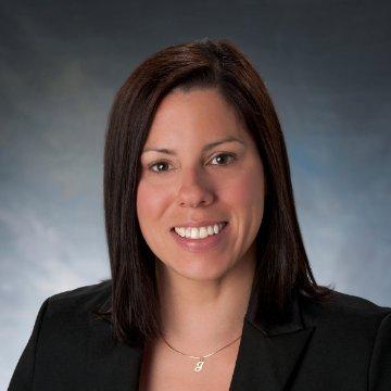 Jessica Ortiz linkedin profile