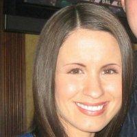 Lisa Kelly Engel linkedin profile