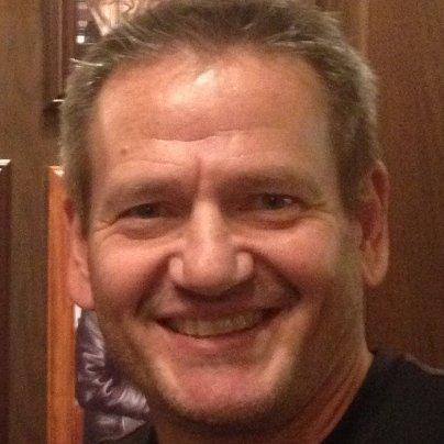 Jeffrey Swan linkedin profile