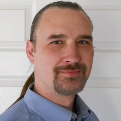 Carl Swan linkedin profile