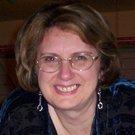 Anita Shaw linkedin profile