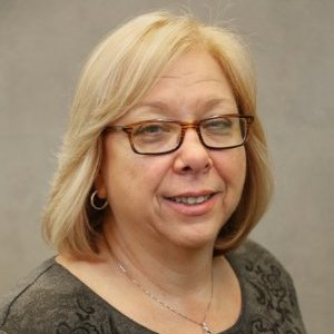 Bonnie Ratliff