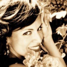 Patricia Hertz linkedin profile