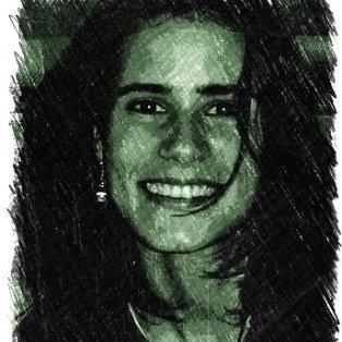 Rosa E. Rodriguez O. linkedin profile