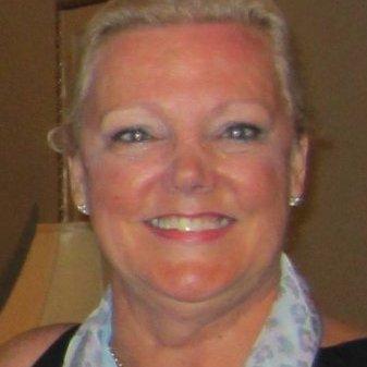 Cynthia Bruno linkedin profile