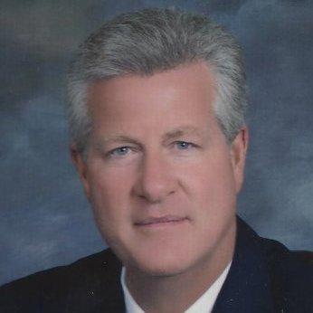 J Craig Sullivan linkedin profile