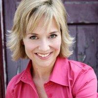 Elizabeth Byrd Shipsey linkedin profile