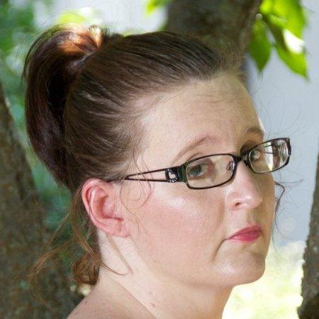 Laura M. Barker linkedin profile