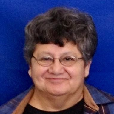 Mary Ojeda RN, MS linkedin profile