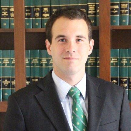 Jordan B Bowman linkedin profile