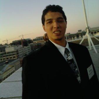Hector I Hernandez Jr linkedin profile