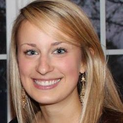 Leslie Warren linkedin profile