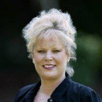 Nancy Smith linkedin profile