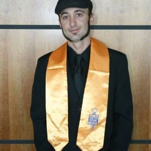 Michael McDaniel Jr. linkedin profile