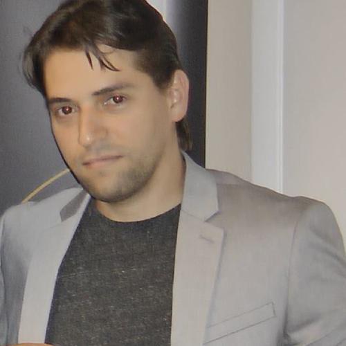 Blanco Fernandez