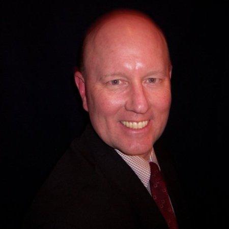 Stephen A Bird linkedin profile