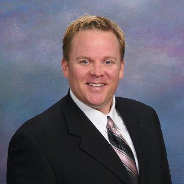Ryan Griffin linkedin profile