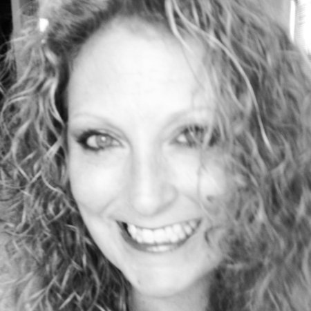 Carolyn S linkedin profile