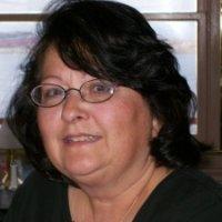 Sharon Robinson linkedin profile