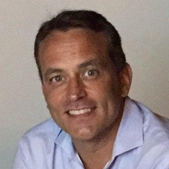 Dr. Charles Dana Hall linkedin profile