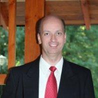 Charles G. Taylor linkedin profile